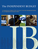 The Independent Budget 2013