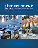 The Independent Budget for the 114th Congress